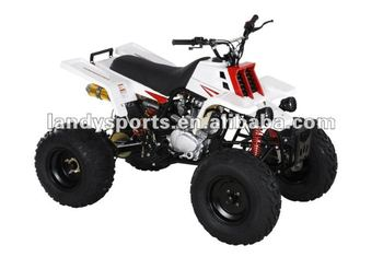four wheeler cool sports atv quad bikes for sale (LD-ATV003)