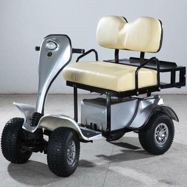 mini lectrique 2 places voiturette de golf avec certificat ce contr leur curtis chargement. Black Bedroom Furniture Sets. Home Design Ideas