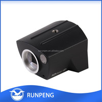 Security CCTV Products Metal Outdoor Camera Housing