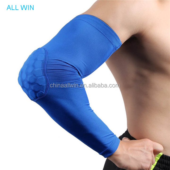 Wholesale Price Custom design quick dry anti UV arm sleeves for outdoor fishing sports China