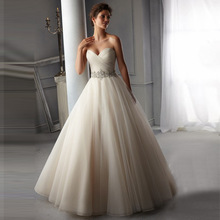 ZH0080J European Style hot sexy Floor Length women vintage wedding dresses