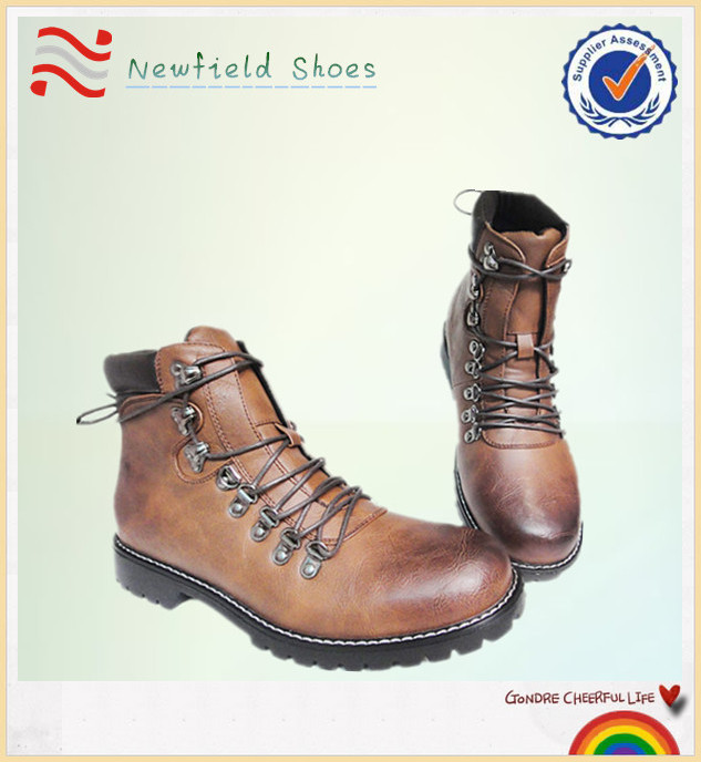 2016 wholesale shoes s cowboy boots army boots