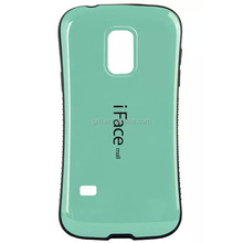 iFace TPU case for Samsung Galaxy S5 Mini