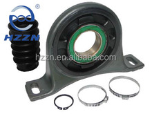 Center Support Bearing OEM NO.9064100281for B E N Z TRUCK