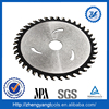 german power tools auto spare parts TCT saw blade