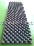 Quality hot-sale great stuff insulating pu foam
