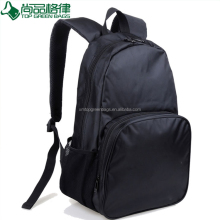 Manufacture OEM bag Large bag durable sport polyester backpack bag