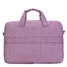 neoprene laptop bags with handles, anti-static laptop sleeves,laptop outer case