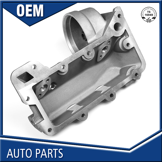 Accessories parts auto precision manufacturing, hot sale spare parts auto