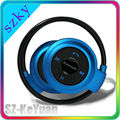 503 mini sports stereo wireless bluetooth earphone