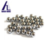 Factory supply quality tungsten carbide balls bearing
