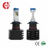 China manufacturer 50w 3600 lumen h7 led headlight Led headlight from NSSC auto lighting headlight