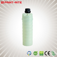 Compatible Copier toner kit of photocopy machine for ricoh production printing