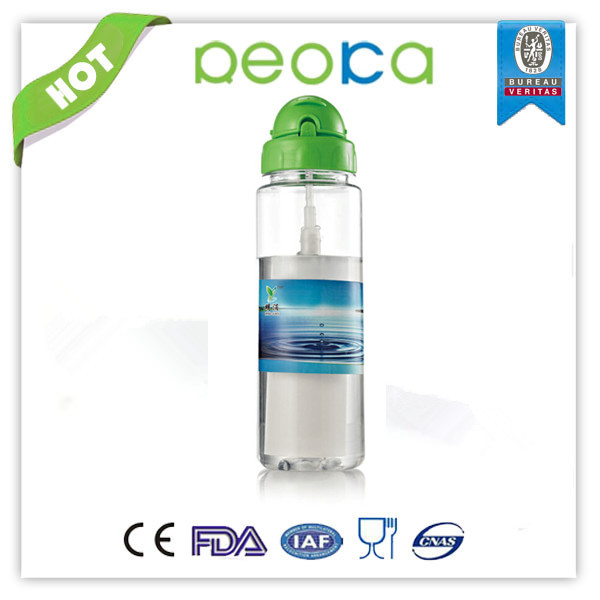 Ultra Filtration Water Bottle filtered water bottle Health Water Quality