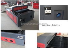 Factory supplier 1325 working size co2 laser cutting engraving machine for leather fabric