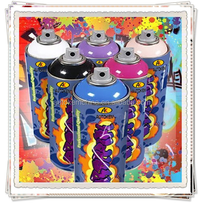 colourful graffiti spray paint acrylic spray paint art spray paint