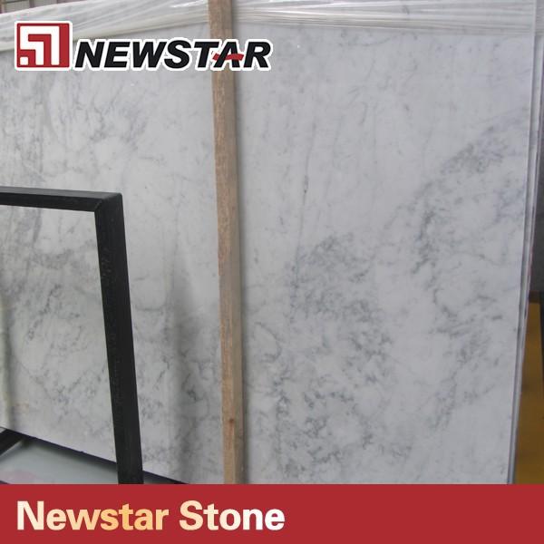 italie marbre blanc de carrare dalles prix marbre id de produit 500004222634. Black Bedroom Furniture Sets. Home Design Ideas