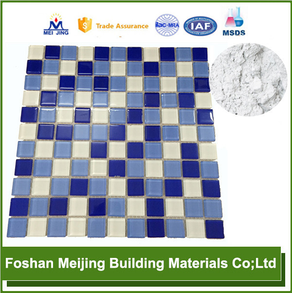 professional back liquid rubber roof coating for glass mosaic manufacture