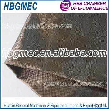 Make-to-Order Supply Type basalt cloth for Building repair