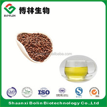 Wholesale Best Quality Grape Seed Oil Extract Grape Seed Oil with Low Price