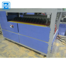 Woodworking machine Multiple blade saw/multiple saw blade for logs