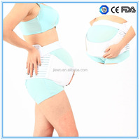 Maternity support belt - maternity back support brace Abdominal Binder For Pregnancy