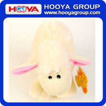 Manga Plush Toys Stuffed Sheep Plush Lamb
