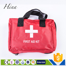 items needed in a first aid kit first aid box medical kit contents