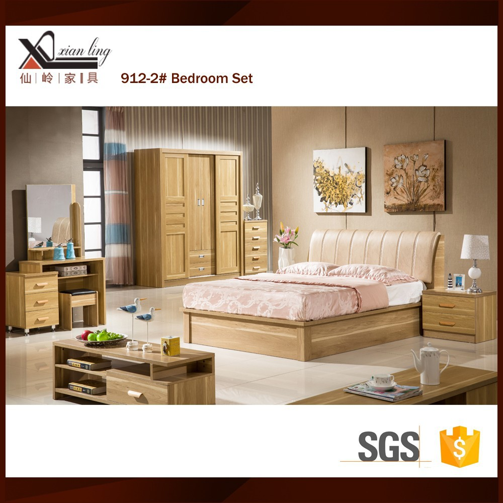set buy turkey bedroom set cheap bedroom sets leather bedroom set
