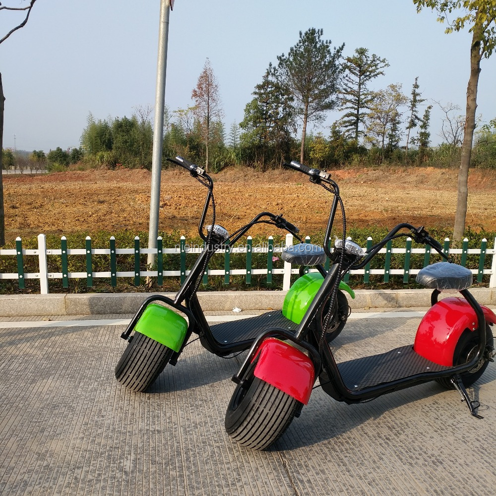Europe warehouse,Wholesale electric step scooter and electric scooter made in china