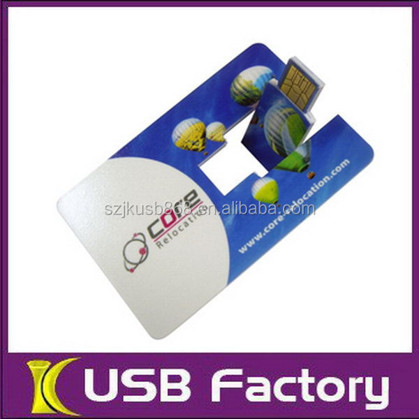 Special promotional pvc rugby usb flash drive