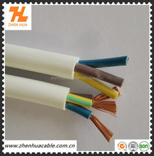 high quality environmental royal electric cable manufacturer