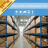 reliable buyer's professional rent warehouse china