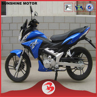 SX150-CF 150CC Chongqing popular Motorcycle Dealers