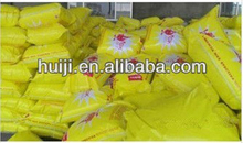 Wholesale Anti-bacteria washing machine tub cleaning powder