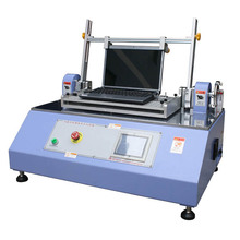 Shaft Torsion Hinge Torque Test Instrument for Mobile Notebook DVD