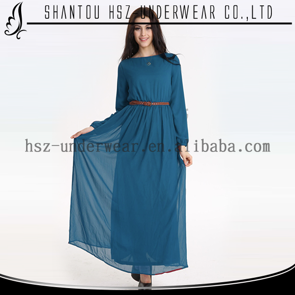 Wholesale pakistani clothes - Online Buy Best pakistani clothes ...
