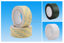 decoration jumbo roll adhesive foam tape manufacturers