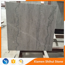 Wholesale Low Price High Quality Grey Marble Slabs and tiles For Wall And Floor Decoration