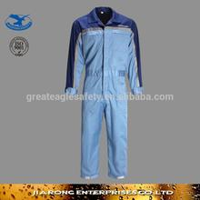 fire retardant fire fighting suit safety-WC2004D