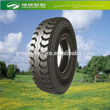 Africa and America 315/80r 22.5 hot sale discount truck tyres