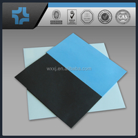 Modified PTFE Gasket Sheet