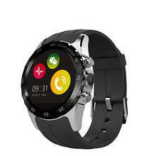 2016 KW08 Smart Watch Multi-Function Support Pedometer bluetooth sport water resistant bluetooth smart u8 watch