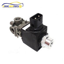 ELECTRO VALVE FOR VOLVO FH16 B12 1078320 1589344 1594346 1610568