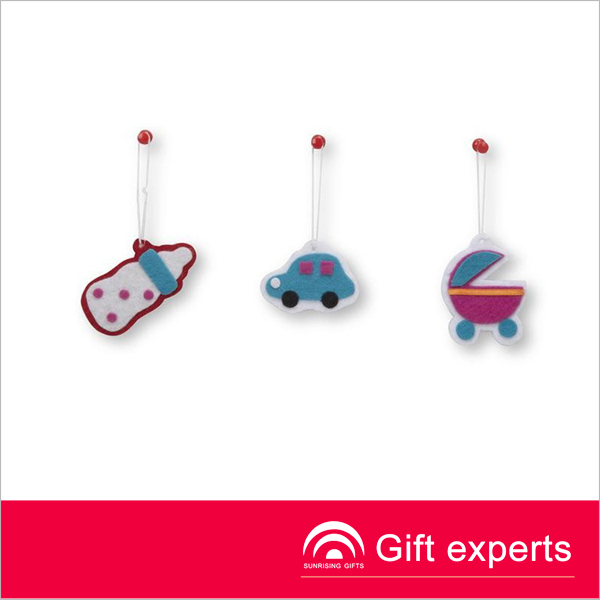 New christmas toys for kids,hot mini hanging toys