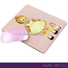 promotion eva mouse pad,photo frame mouse mat,High Quality Printed paper mouse pad calendar