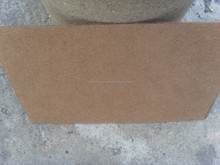 perforated hardboard/waterproof hardboard/3mm hardboard