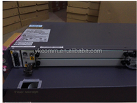 HUAWEI OSN1800 OTN System Support DWDM