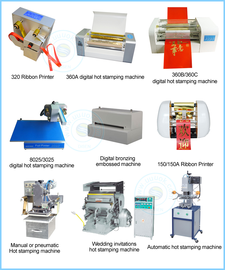 pneumatic semi automatic roll paper non woven hot foil stamping machine south africa