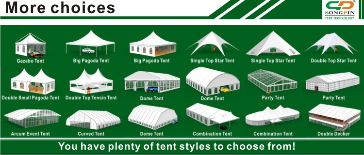 More Tent Choices.jpg